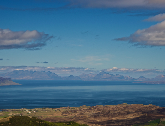 Discover Scotland's Wild West | The Ardnamurchan Peninsula